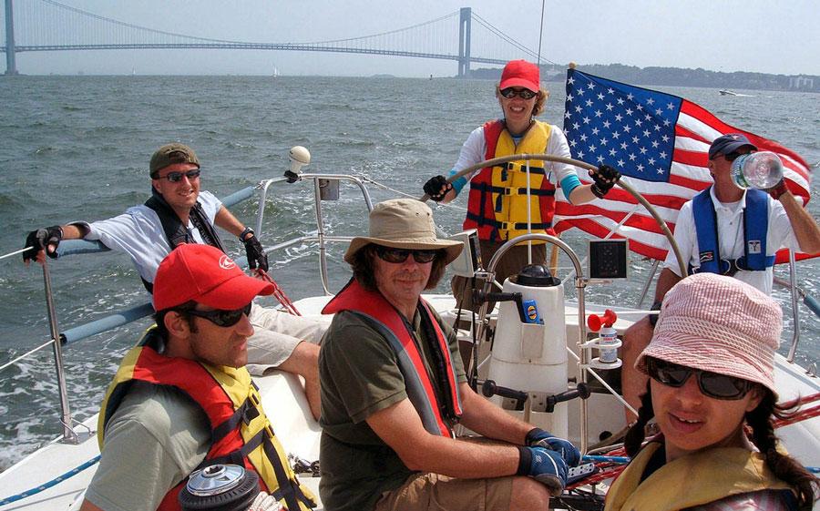 basic-coastal-cruising-crew
