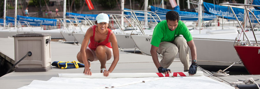 rolling-sails-2