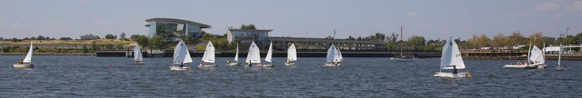 sailing-area-for-optis