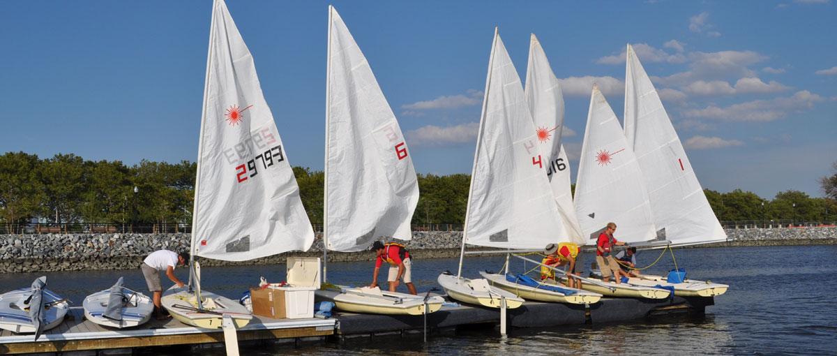 laser-camp-boats